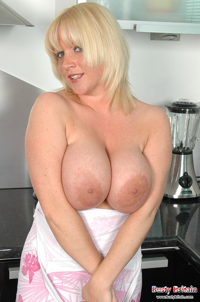 Mature housewifes porn free movies
