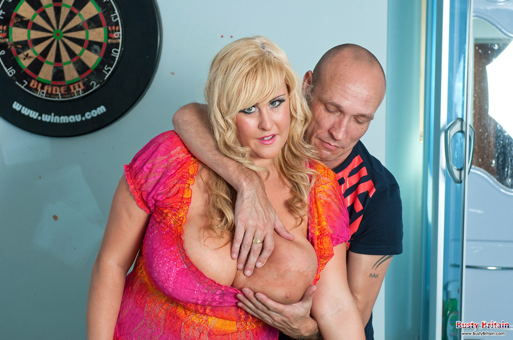 busty britain hosted bbp120212 7